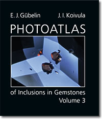 Photoatlas Vol 3